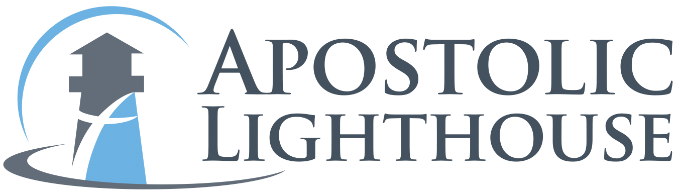 Apostolic Lighthouse